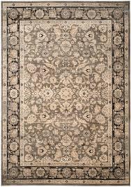 retro area rug stunning vintage area rugs contemporary classic vintage area rugs vintage warm beige area