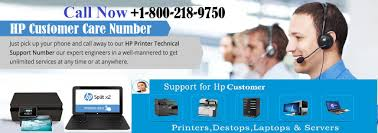 Hp Online Support Hp Support 1 800 218 9750