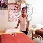 thai massage i roskilde poledance kbh