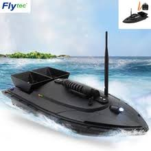 battery <b>flytec</b> – Buy battery <b>flytec</b> with free shipping on AliExpress ...