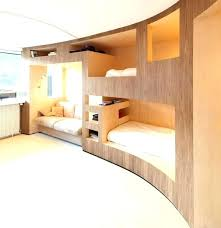 space saver bedroom furniture. Space Saving Bedroom Furniture For Kids  Photo Saver R