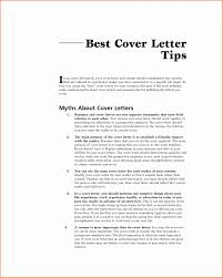 Cover Letter For Resume. It Cover Letter For Resume And Lovely S ...
