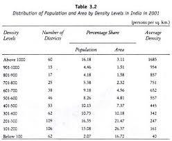 cultural diversity  essay cultural diversity