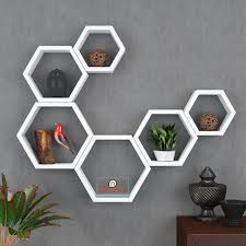 decorative wall shelves floating living room ideas corner shelf unit lack new decorative wall shelf