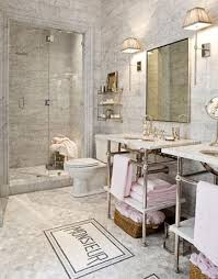 House beautiful master bathrooms Different Style Waterworks Sinks Unowincco Waterworks Sinks French Bathroom House Beautiful