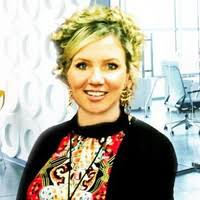Jerilyn Johnson - Director.. - Cost Sharing Solutions   ZoomInfo.com