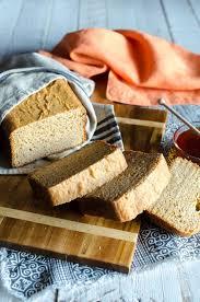 Bread machine recipe diabetic bread. 100 Stone Ground Whole Wheat Bread From The Bread Machine Recipe Bob S Red Mill