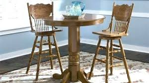 30 inch wide rectangular dining table inch round dining table inch dining table inch round dining table amazing pub 3 piece inch round dining table 30 wide