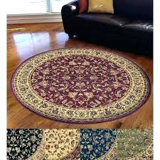 round area rugs target circle rug target brown round admire home living oriental modern rugs 8 round area rugs target