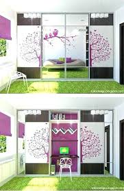 girls bedroom ideas blue and green purple and green bedroom purple and green bedrooms purple green