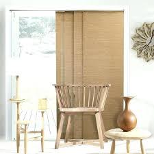 sliding curtain panels slider door curtains panel track blinds for sliding glass doors sliding curtain track