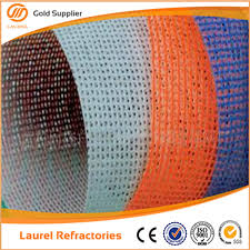 fiber mesh concrete. Glass Fiber Mesh For Concrete, Concrete Suppliers And Manufacturers At Alibaba.com R