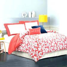 kate spade duvet covers spade bedding fl bed bath and beyond duvet covers spade comforters best