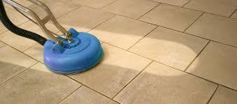 Clean Tile Floor Vinegar Flooring Best Cleaning Of Tile Floors Groutcleaning With Grout