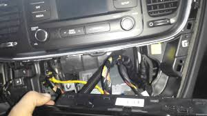 wiring up a kenwood car stereo quick start guide of wiring diagram • aftermarket stereo wiring harness for 2013 kia optima 53 wiring diagram images wiring kenwood radio wiring