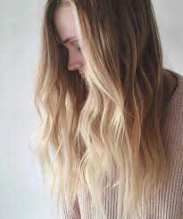 Hairstyle For Long Hair 24 Amazing 24 Adorable Cute Hairstyles For Girls And Women Hairsdos