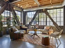 cool office interiors. Cool Office Interiors Inspirational Fice Tour Thumbtack \u2013 San Francisco  Headquarters Cool Office Interiors