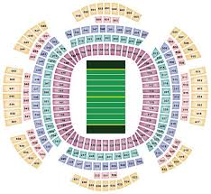 Mercedes Benz Superdome Seating Chart With Rows Mercedes Benz Dome New Orleans Seating Chart Moto