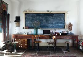 law office design ideas commercial office. Rustic Office Desk Home Stunning Traditional Design With Neat Designs Ideas Pictures Law Commercial A