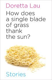 single blade of grass. Click To Enlarge Single Blade Of Grass