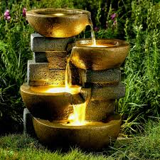 full size of where to keep water fountain in house as per vastu feng shui outside