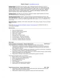 29 Free Resume Templates For Mac Www Freewareupdater Com