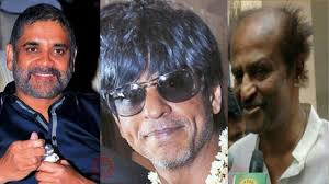 10 shocking pictures of bollywood actors without makeup you regarding indian actors without makeup photos
