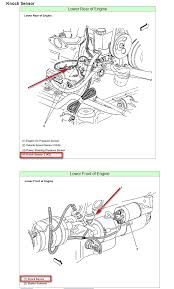 similiar 1994 buick lesabre engine diagram keywords 1994 buick lesabre engine diagram