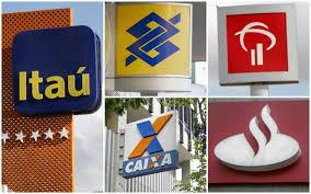 Resultado de imagem para bancos