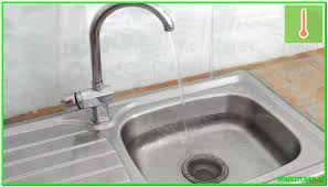 large size of sink clogged kitchen sink how to unclog backed up kitchen sink bathtub