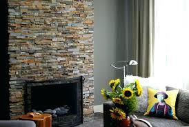 natural stone fireplace designs natural stacked stone veneer fireplace natural stone tile fireplace design