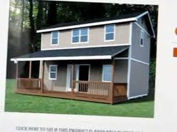 Small Picture Project Ideas Lowes Tiny House Plans 6 Small Cottage Home Depot