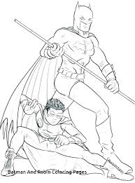 lego nightwing coloring pages robin coloring page batman