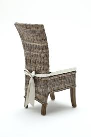 Dining Chairs Dining Chair Cushions With Long Ties Chair Pads