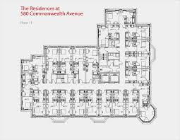 floor plans: floor plan for th floor  floor plan  floor plan for th floor