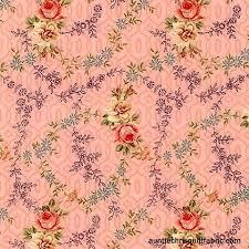 Cotton Quilt Fabric Blessed Flowers Black Multi Floral - AUNTIE ... & Cotton,Quilt,Fabric,BELLA,By,RO,GREGG,Romantic, Adamdwight.com