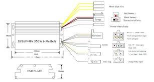 electric bike controller wiring diagram in addition electric motor Razor E150 Wiring Diagram electric bike controller wiring diagram in addition electric motor wire connectors additionally electric bicycle controller razor razor e250 wiring diagram