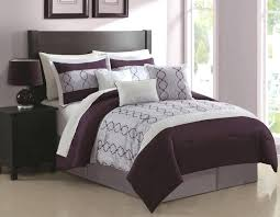 sears king quilt sets duvet covers bedding