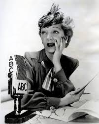 Gertrude Lawrence - Wikipedia