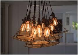 lamp vintage light bulbs home depot marvelous unique home depot table lamps