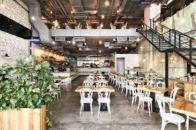 Cafe Cool Design Tom Serg Dubai Cafe Design Unique Cafe Cool Cafe