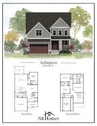2 story small house floor plans luxury floor plan for two y