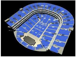 O2 Floor Plan Supersuapk Org