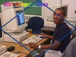Cabling Technician Youtube