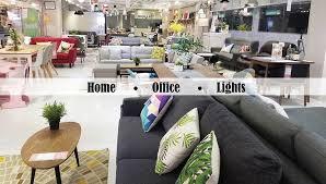 creative image furniture. creative image furniture