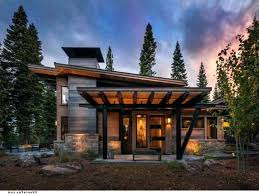 house plans for mountain homes modern mountain home designs house plans mountainside majesty house plans bc house plans