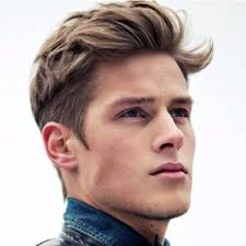 Comb Over Hairstyles 2 Amazing 24 Stylish Comb Over Hairstyles For Men Men Hairstyles World