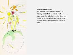 college application topics about the little prince essay the little prince essay essay samples