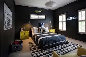 Guys Bedroom Ideas Per Design Idea Luxury Top With For Teenage