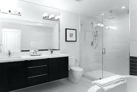 unique bathroom lighting ideas. Modern Bathroom Lighting Home Designer Lights Unique Fixtures Lamps Contemporary Ideas N
